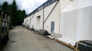 facility-main-2