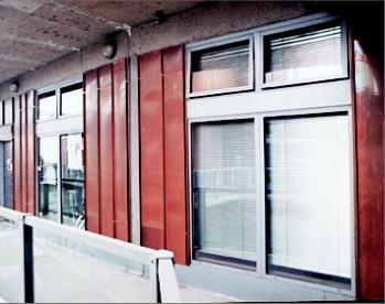 vancouver-artists-lofts-38