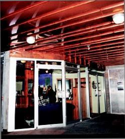 vancouver-artists-lofts-39