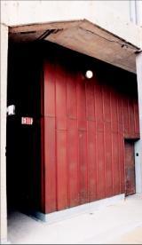 vancouver-artists-lofts-40