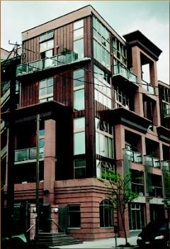 vancouver-artists-lofts